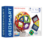 31pc GeoSphere Ages 5+ Years Product Image