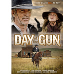 Day of the Gun Product Image