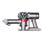V7 Trigger Handheld Vacuum Product Image