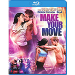 Make Your Move Product Image