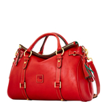 Florentine Large Satchel