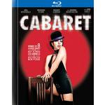 Cabaret 40th Anniversary Product Image