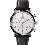 Shinola The Canfield Sport Women's Chrono Watch Product Image