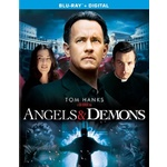 Angels & Demons Product Image