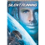 Silent Running Product Image