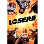 Losers Product Image