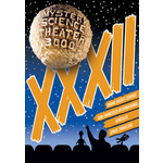 Mystery Science Theater 3000 Xxxii Product Image