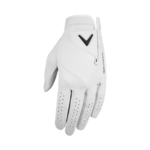 Callaway Tour Authentic Golf Glove Size: Medium/Large Product Image
