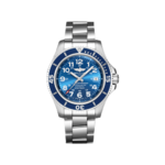 Breitling Superocean Automatic 44 Watch Product Image