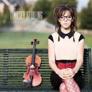 Lindsey Stirling  - Lindsey Stirling Product Image