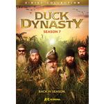 Duck Dynasty-Season 7 Product Image