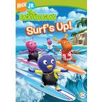 Backyardigans-Surfs Up Product Image