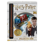 Harry Potter Spellcasters Game Ages 6+ Years Product Image