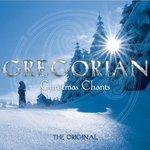 Christmas Chants - Gregorian