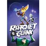 Ratchet & Clank Product Image