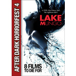 Lake Mungo Product Image