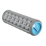 Gladiator Vibration Foam Roller Product Image