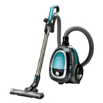 Hard Floor Expert Cordless Canister Vacuum Product Image