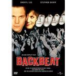 Backbeat Product Image