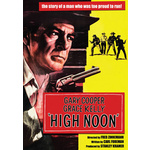 High Noon 60th Anniversary Edition