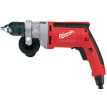 1/2 Inch Magnum Drill Product Image