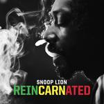 Reincarnated  - Snoop Lion Product Image