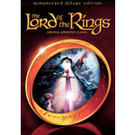 Lord of the Rings Product Image