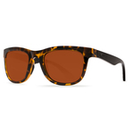 Copra Retro Tort/Cream/Salmon Sunglasses w/ Copper 580P Lens Product Image