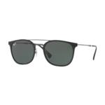 Ray-Ban RB4286 Sunglasses Product Image