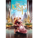 King & I Product Image
