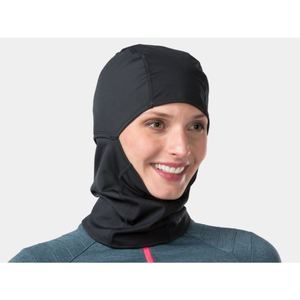 Wind Cycling Balaclava Product Image