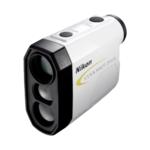 Nikon COOLSHOT 20i GII Laser Rangefinder Product Image