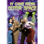 It Came From Outer Space Product Image