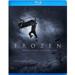 Frozen Product Image