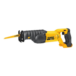 20V MAX Cordless Reciprocating Saw -Tool Only Product Image