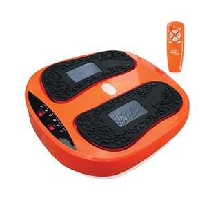 PowerLegs Foot Massager Platform w/ Remote Product Image