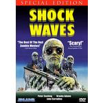 Shock Waves Product Image