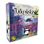 Takenoko Board Game Ages 8+ Years Product Image