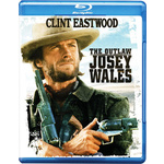 Outlaw Josey Wales Product Image