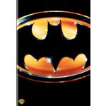 Batman Product Image