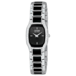 Citizen Eco-Drive Normandie Ladies Watch Product Image