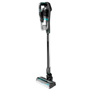 ICONPet Cordless Vacuum Product Image