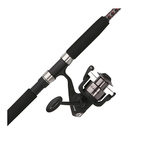 Big Water Spinning Combo 2pc 7ft Rod Product Image
