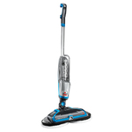 Spinwave Plus Power Mop Product Image