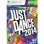 Just Dance 2015-Nla Product Image