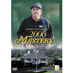 Masters Tournament-2006 Highlights Product Image
