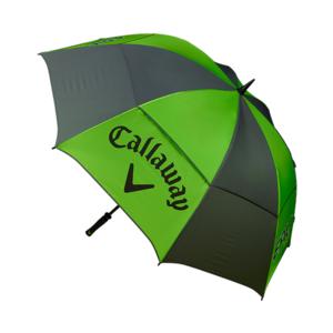 "Callaway Epic Flash 68"" Umbrella Product Image"