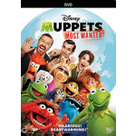 Muppets-Most Wanted Product Image