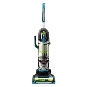 Pet Hair Eraser Lift-Off Upright Vaccuum Product Image
