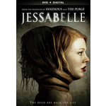 Jessabelle Product Image